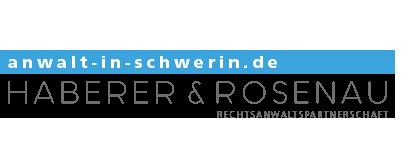 anwalt-in-schwerin.de