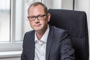 Rechtsanwalt Schwerin Fachanwalt Familienrecht und Sozialrecht Reno Haberer