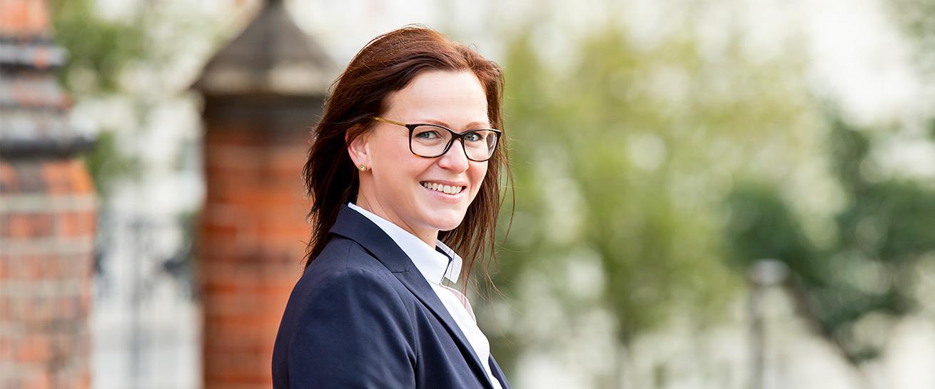 Anwalt in Schwerin RAin Heike Rosenau Strafrecht Titel