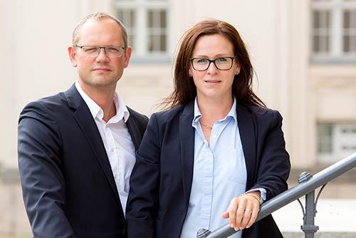 Anwalt in Schwerin Haberer Rosenau Startseite Kontakt