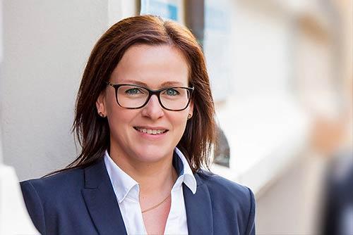 Anwalt in Schwerin Heike Rosenau Strafrecht