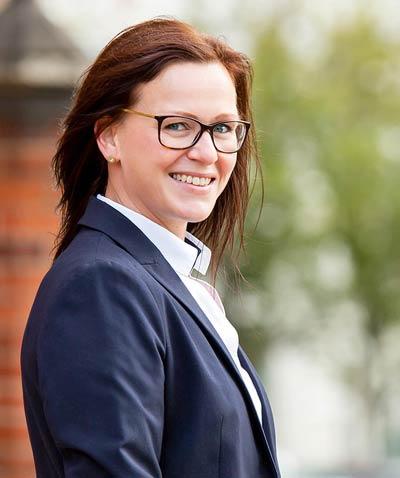 Anwalt in Schwerin RAin Heike Rosenau Strafrecht