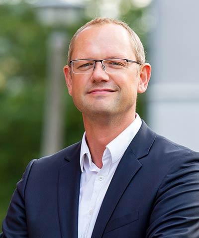 Anwalt in Schwerin RA Reno Haberer Sozialrecht